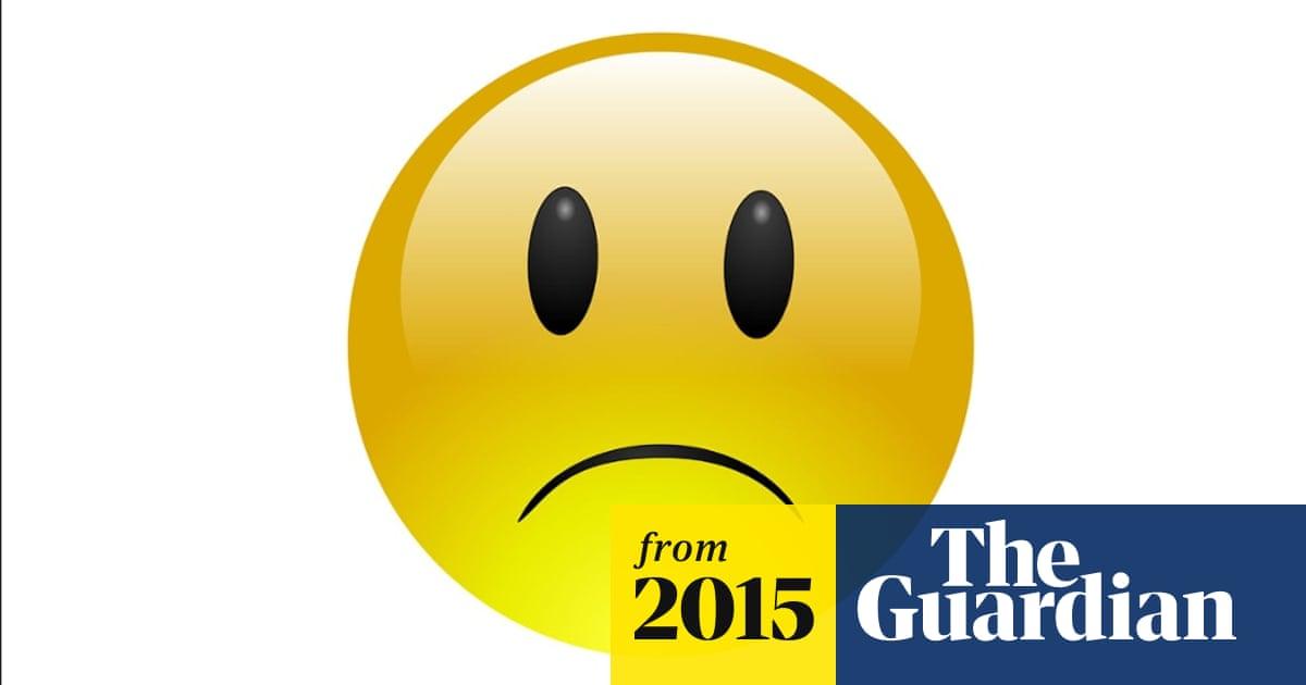 Off Topic Emoji - Koktui