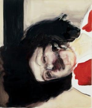 Dead Girl, 2002.