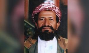 Mohammed Saleh Tauiman's father Saleh.
