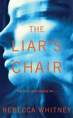 The Liar's Chair.