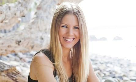 Jessica Ainscough, Australia's 'wellness warrior', dies of cancer ...