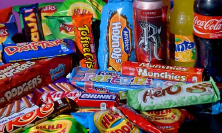 Nearly two-thirds of people want adverts for food high in fat, sugar and salt banned on TV before the watershed.
