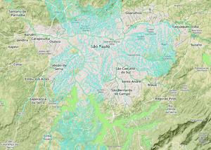 The river hunter of São Paulo – a life devoted to finding ... on parque do ibirapuera, rio de janeiro map, buenos aires map, recife map, viracopos international airport, moscow map, rio de janeiro, johannesburg map, delhi map, cachoeira do sul, manila map, porto alegre, ibirapuera auditorium, brasilia map, beijing map, argentina map, brazil map, quito map, bogota on map, salvador map, tokyo map, lagos map, chapada diamantina national park, sao francisco river map, lima map, singapore map, caracas map,