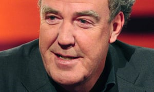 Top Gear's Jeremy Clarkson has been suspended by the BBC