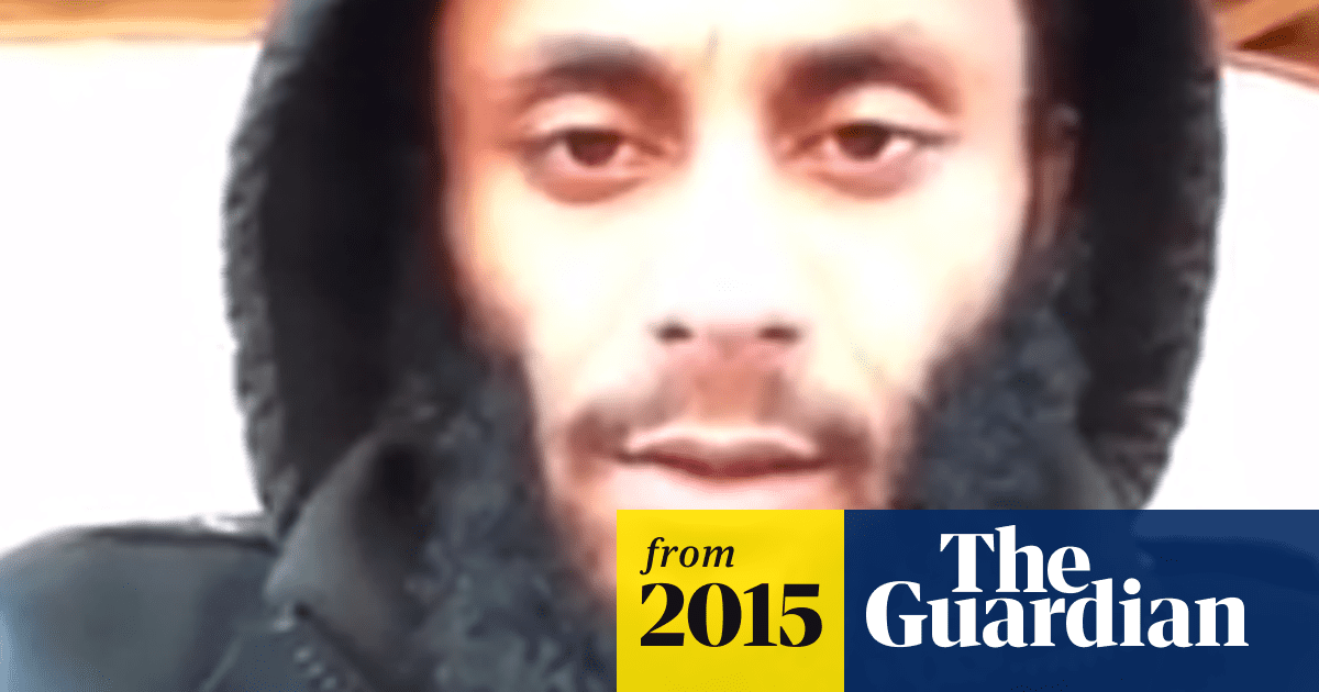 Australian extremist Abdul Salam Mahmoud killed in Syria – reports