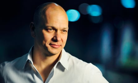 Nest boss Tony Fadell is recruiting a 'highly technical head of audio'.