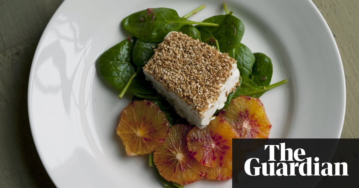 Nigel slaters five vegetarian recipes life and style the guardian forumfinder Image collections