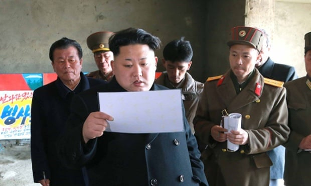North Korean leader Kim Jong-un has been invited to Russia as part of the two countries' 'year of friendship'.
