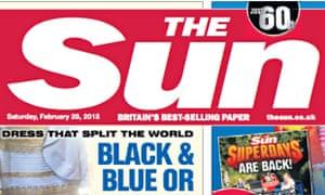The Sun crop1