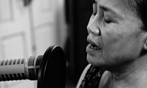 Hanoi Masters offers a window into the stark and powerful beauty of traditional Vietnamese music.
