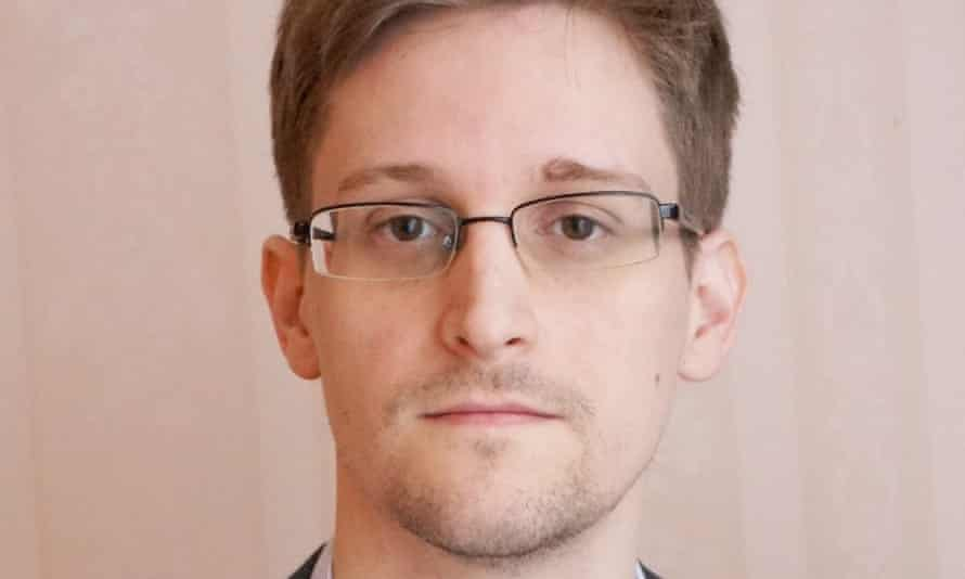 The report was prompted by the revelations of Edward Snowden, the former US National Security Agency contractor