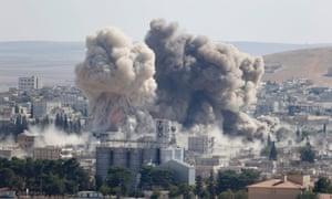 Syria day
