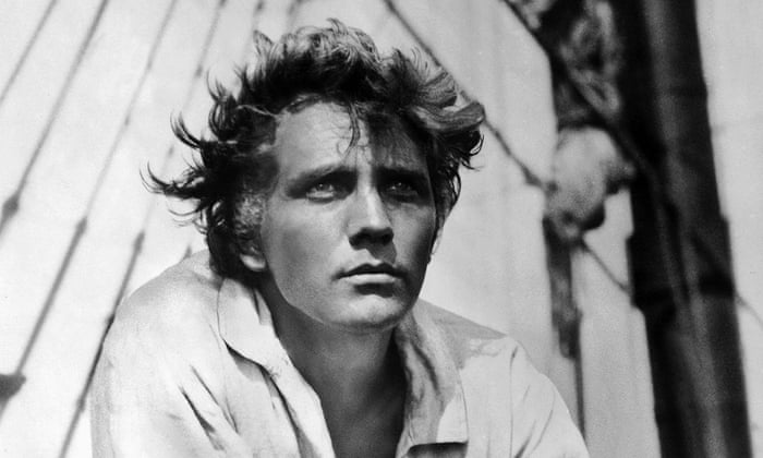 Terence Stamp I Was In My Prime But When The 60s Ended With It