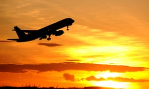 Airlines are saving money on fuel, but those savings might not reach you.