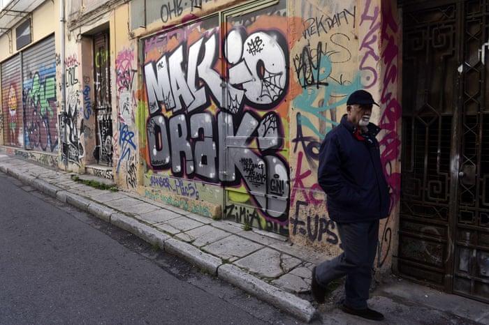 Image result for european graffiti