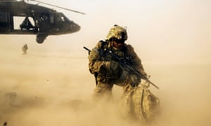 The Obama administration may allow many of the US troops currently in Afghanistan to remain through the year.
