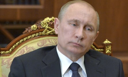The Latest Explanation For Vladimir Putin S Mystery Disappearance Flu Vladimir Putin The Guardian