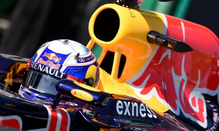 Red Bull have called for action to make races more competitive by reining in the engine advantage Mercedes have over other teams