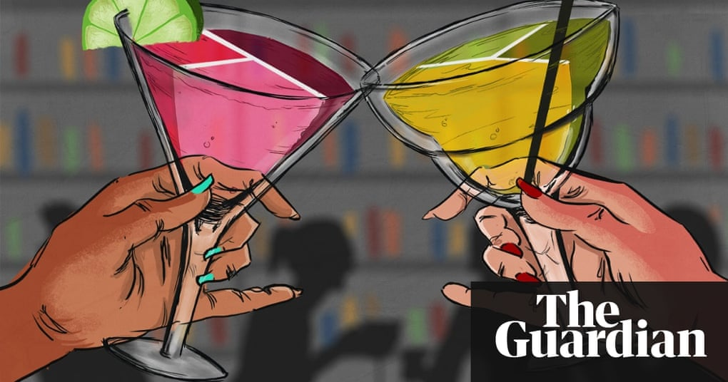 The next aa welcome to moderation management where abstinence from welcome to moderation management where abstinence from alcohol isnt the answer society the guardian ccuart Choice Image
