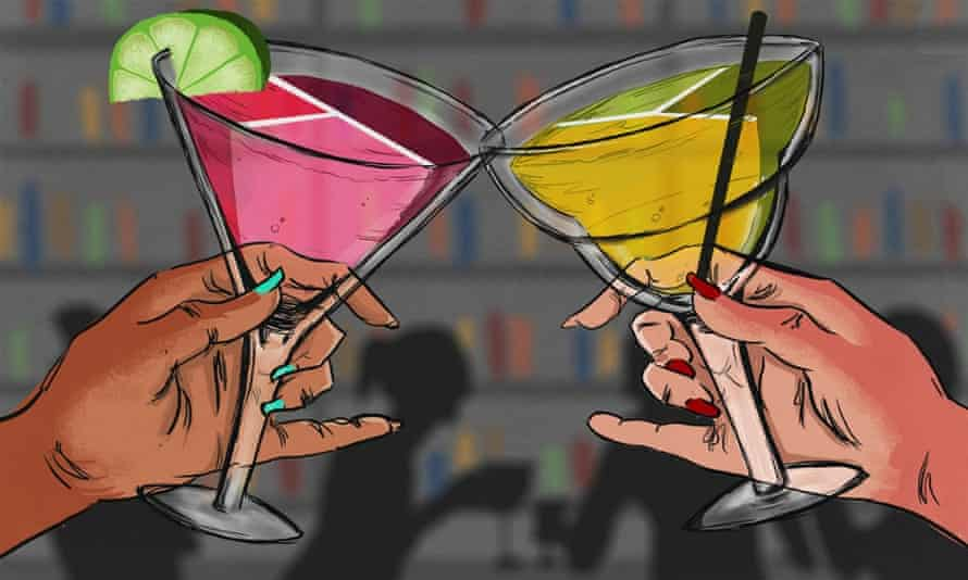 Moderation Management: can you last 30 days booze free?