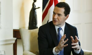 With May's general election expected to go down to the wire, the final budget from the chancellor of the exchequer, George Osborne, is likely to be pivotal in the Conservative's success.