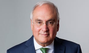 Sir Michael Wilshaw, head of Ofsted.