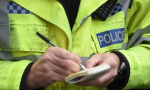 The current number of officers assigned to neighbourhood policing 'is not a model that will endure', says West Midlands chief constable Chris Sims.