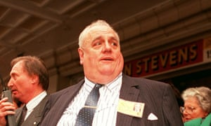 Police questioned Cyril Smith during the inquiry but he was released within hours of being taken to a police station, the whistleblower said.