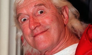 The Dame Janet Smith investigation into Jimmy Savile and Stuart Hall expects to report in May