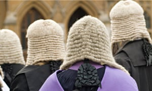 39070faf0fc High court to go on recruitment drive for  non-traditional  judges ...
