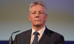 First minister and DUP leader Peter Robinson said: 'I am calling on all unionists to unite behind these agreed candidates and maximise the pro-union voice in the House of Commons'.