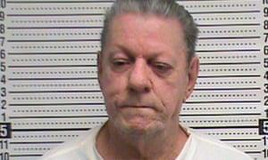 cecil clayton missouri death row