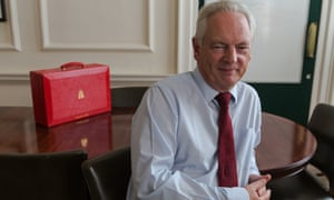 The change by Francis Maude has angered the FDA, the usually moderate union for senior civil servants, which has claimed it will restrict whistleblowers.