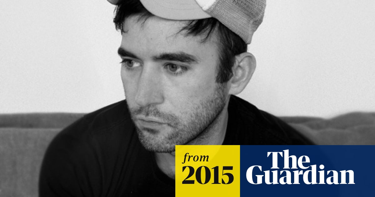 Sufjan Stevens Tour 2020 Sufjan Stevens announces European tour | Music | The Guardian