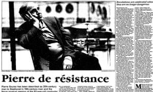 The Guardian, 13 Jan 1989