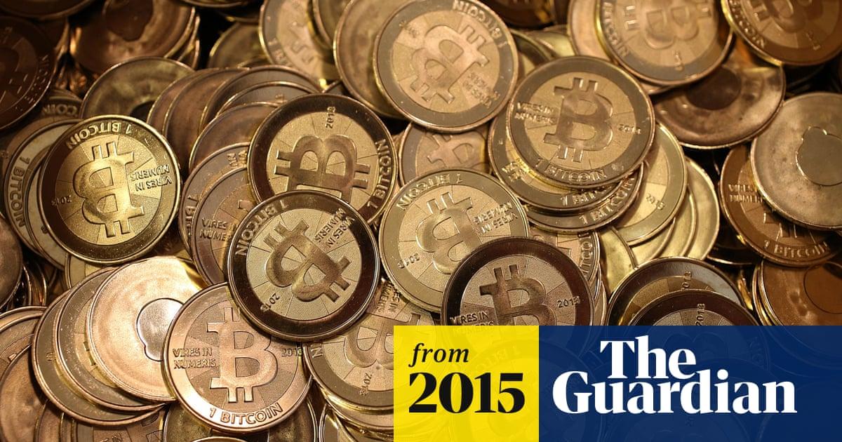 Bitcoin 'exit scam': deep-web market operators disappear
