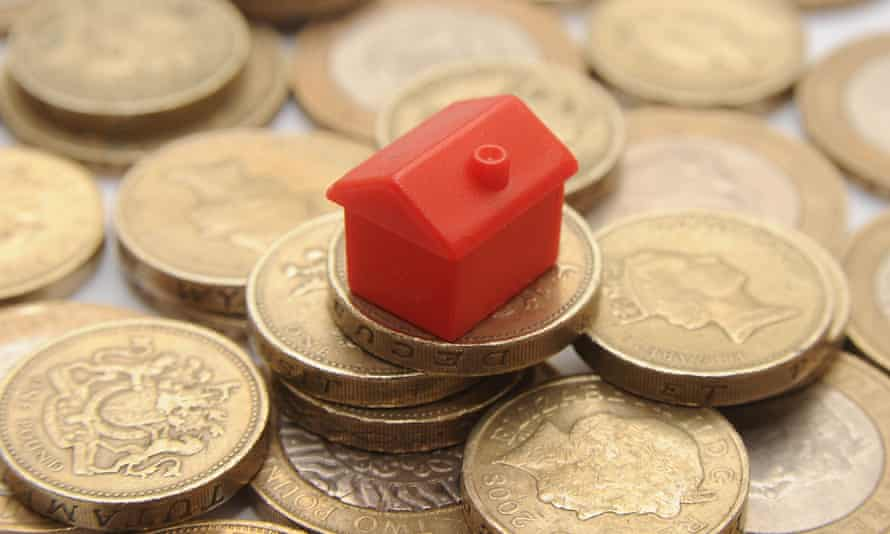 Under the help-to-buy Isa, homes can be bought at any time, so a 16-year-old could open an account now to buy a property much later.