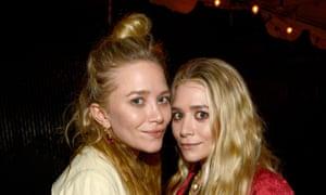 olsen-twins-sex-story