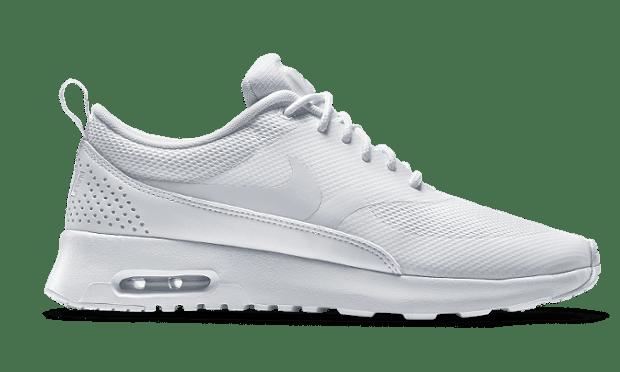 Nike Air Max Thea trainers
