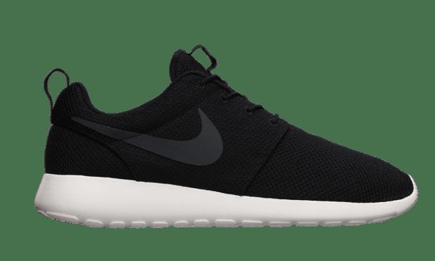 Nike Roshe Run Blogarchiv Purchaze