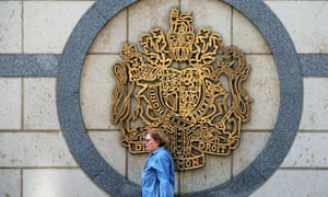 Tensions Rise Over Extradition Of Russian Diplomats