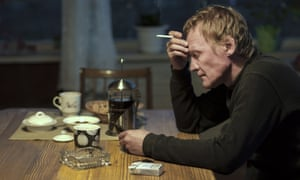 A scene from Leviathan, a film by director Andrey Zvyagintsev, that was nominated for an Oscar and was the subject of much debate in Russia.