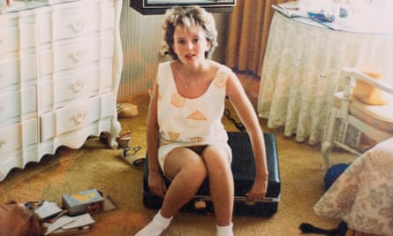 Clare Grogan collect