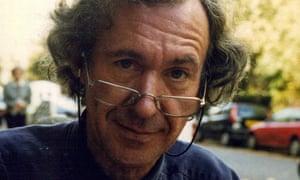 Ron Costley