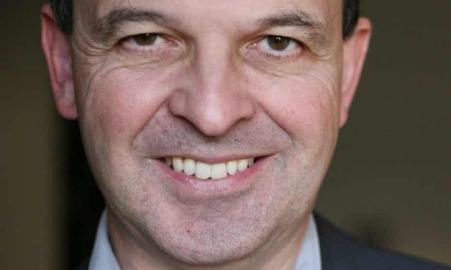 Former Radio 4 controller Mark Damazer has been appointed to the BBC Trust