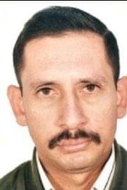 Telmo Ricardo Hurtado