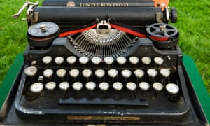 """Writers are uniquely empowered to break down the boundaries between """"them"""" and """"us""""."""