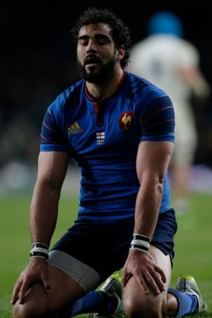 As does Yoann Huget