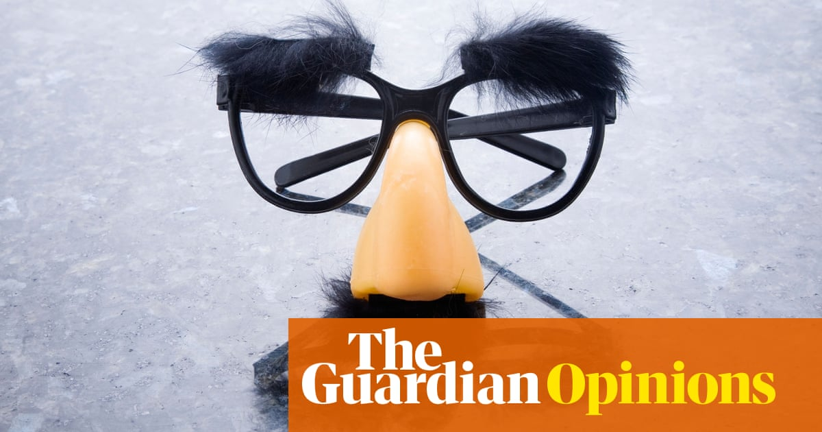 All jokes aside, comedy really can help in the classroom | Teacher