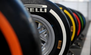 Chinese state firm agreedto buy just over a quarter of Italian tyre maker Pirelli, renowned for its Formula One equipment and racy calendars.